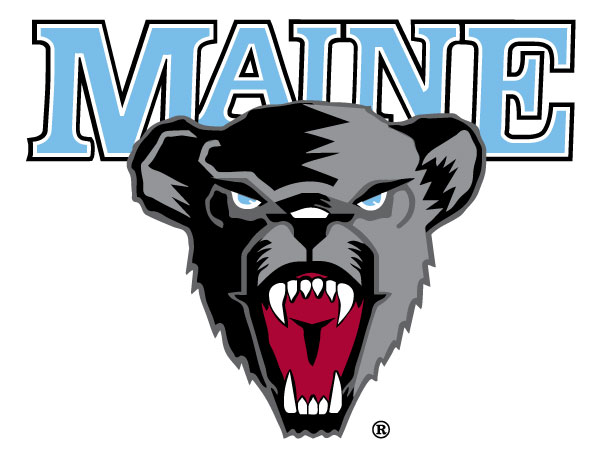 Team Chiropractor for University of Maine Athletics